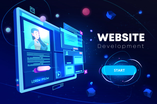 website-development-banner_33099-1687